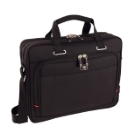laptoptassen/wenger-acquisition-16-inch.jpg