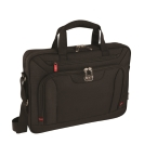 laptoptassen/wenger-index-16-inch.jpg