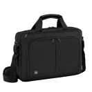 laptoptassen/wenger-source-14-black-601064.jpg