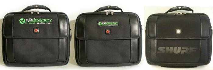 Tassen Laten Bedrukken : Leverancier van laptoptassen belgie tassen laten