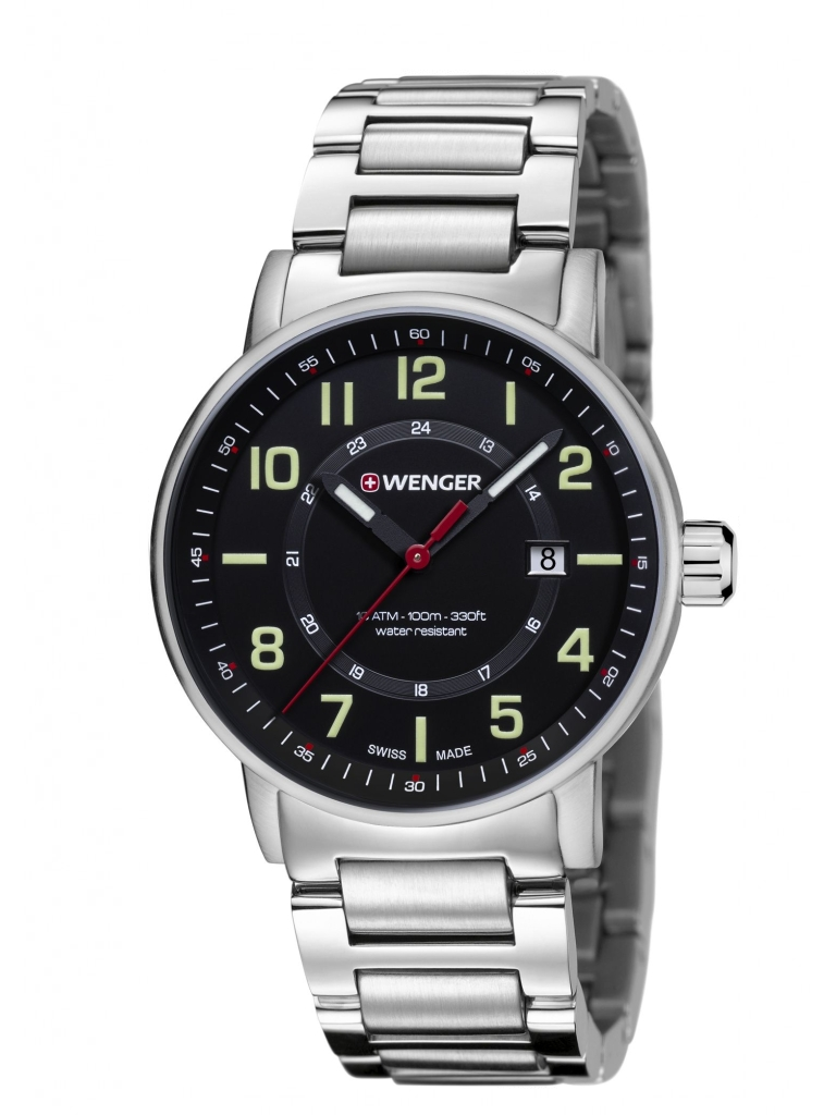 wenger-attitude-01.0341.113 watch