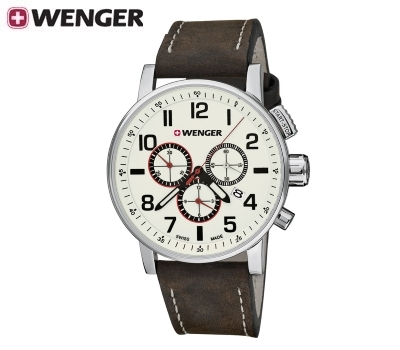wenger-watches/wenger-attitude-chrono.01.0343.103.jpg