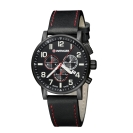 wenger-watches/wenger-attitude-chrono.01.0343.104.jpg