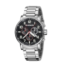 wenger-watches/wenger-attitude-chrono.01.0343.105.jpg
