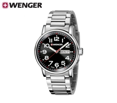 wenger-watches/wenger-attitude-day-date.01.0341.104.jpg