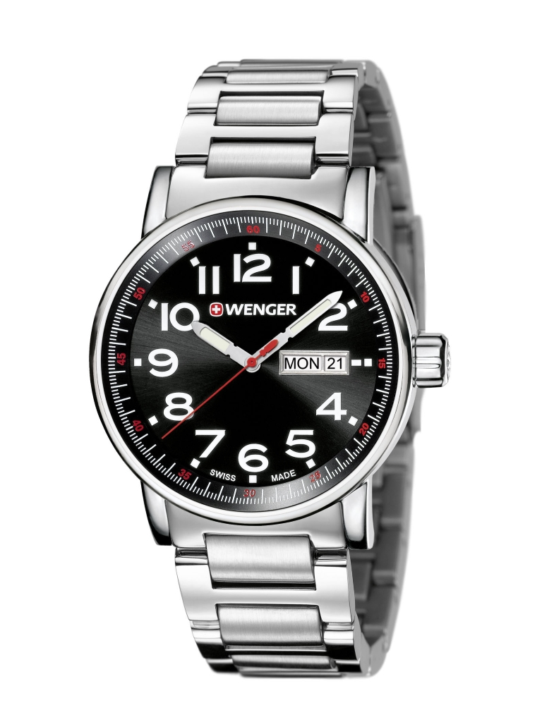 wenger-attitude-day-date.01.0341.104 watch