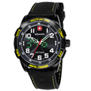 wenger-watches/wenger-nomad-compass-watch-yellow.jpg