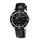 wenger-watches/wenger-roadster-black-night-01.0851.120.jpg