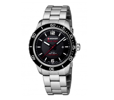 wenger-watches/wenger-roadster-black-night-01.0851.122.jpg