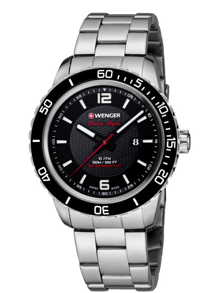 wenger-roadster-black-night.01.0851.122 watch