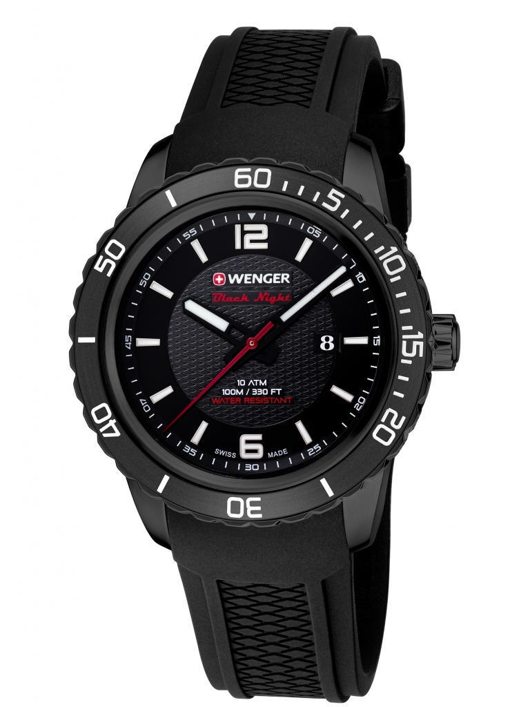 wenger-roadster-black-night.01.0851.124 watch