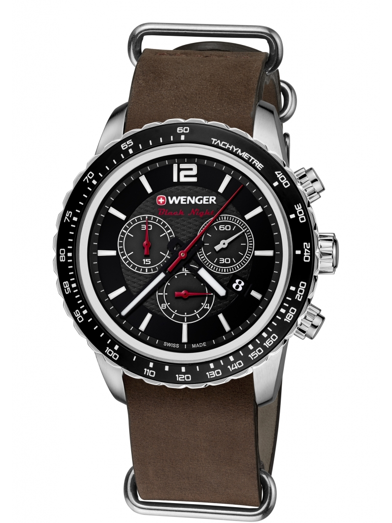 wenger-roadster-black-night.01.0853.106 watch