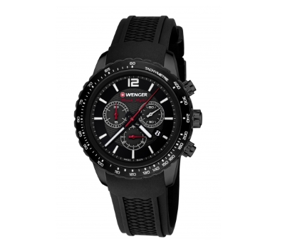 wenger-watches/wenger-roadster-black-night-chrono-01.0853.109.jpg