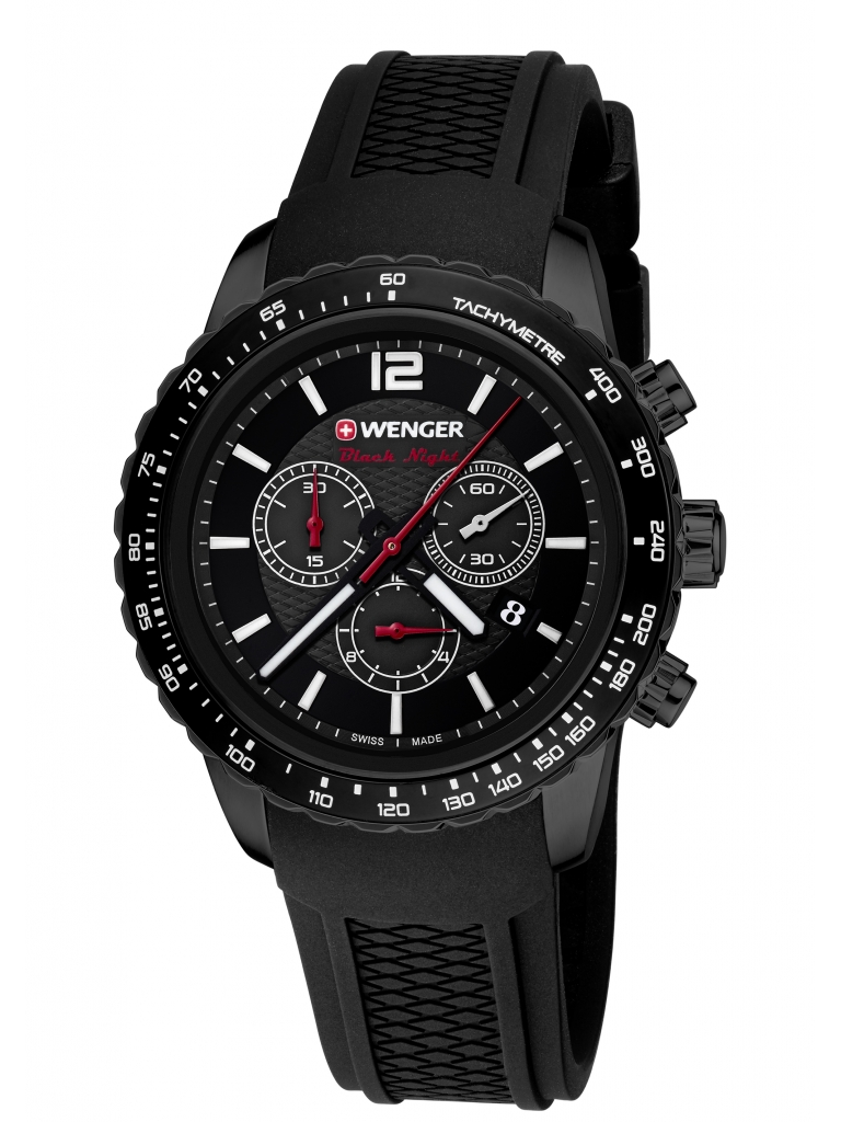 wenger-roadster-black-night.01.0853.109 watch