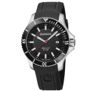 wenger-watches/wenger-seaforce-01.0641.117.jpg