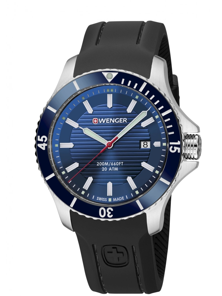 wenger-seaforce-01.0641.119 watch