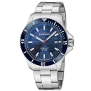 wenger-watches/wenger-seaforce-01.0641.120.jpg