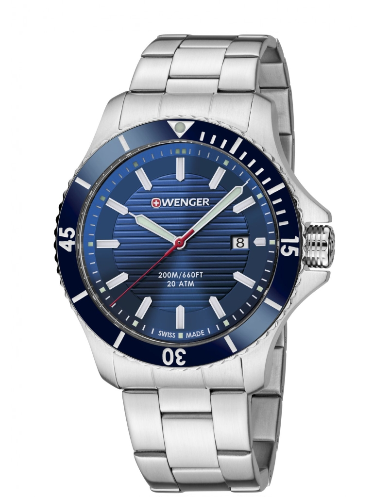 wenger-seaforce-01.0641.120 watch