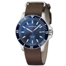 wenger-watches/wenger-seaforce-01.0641.121.jpg