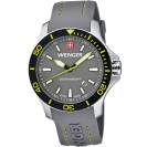 wenger-watches/wenger-seaforce-3h-watch-grey.jpg