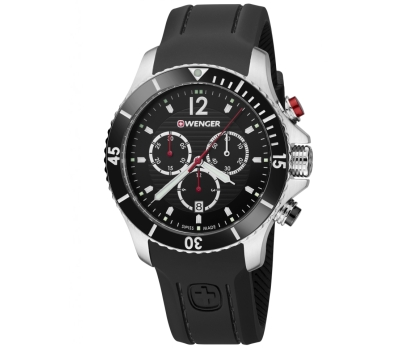 wenger-watches/wenger-seaforce-chrono-01.0643.108.jpg