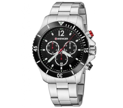 wenger-watches/wenger-seaforce-chrono-01.0643.109.jpg