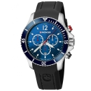 wenger-watches/wenger-seaforce-chrono-01.0643.110.jpg