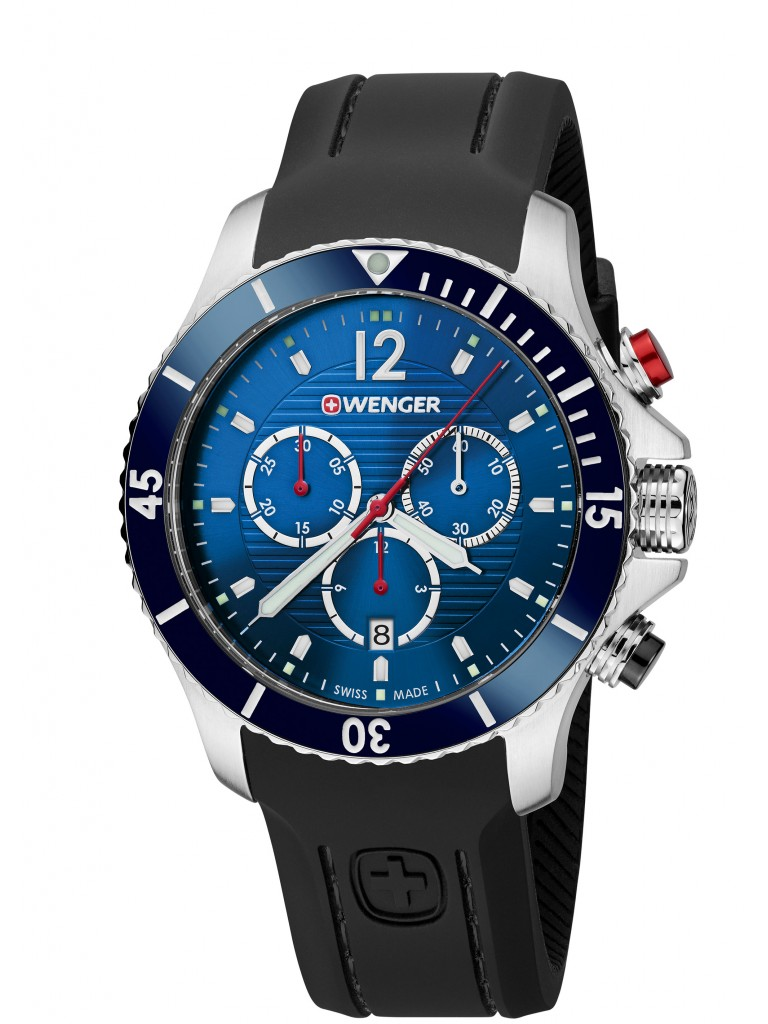 wenger-seaforce-chrono-01.0643.110 watch