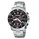 wenger-watches/wenger-seaforce-chrono-watch-black-steel.jpg