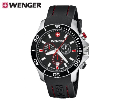 wenger-watches/wenger-seaforce-chrono-watch-black.jpg