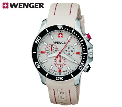 wenger-watches/wenger-seaforce-chrono-watch-grey.jpg