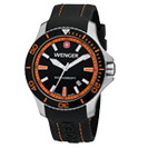wenger-watches/wenger-seaforce-watch-orange.jpg