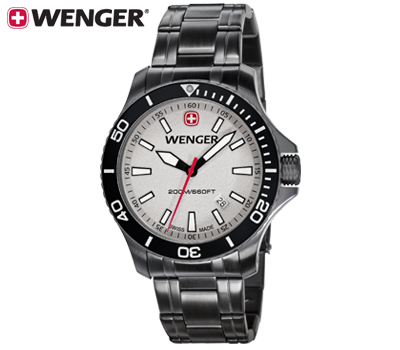 wenger-watches/wenger-seaforce-watch-steel-pvd.jpg