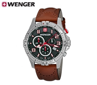 wenger-watches/wenger-squadron-chrono-watch-black-brown.jpg