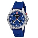 wenger-watches/wenger-squadron-chrono-watch-blue.jpg