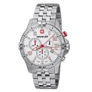 wenger-watches/wenger-squadron-chrono-watch-white-steel.jpg