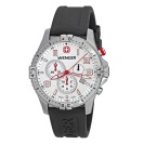 wenger-watches/wenger-squadron-chrono-watch-white.jpg