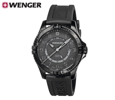 wenger-watches/wenger-squadron-gmt-watch-allblack.jpg