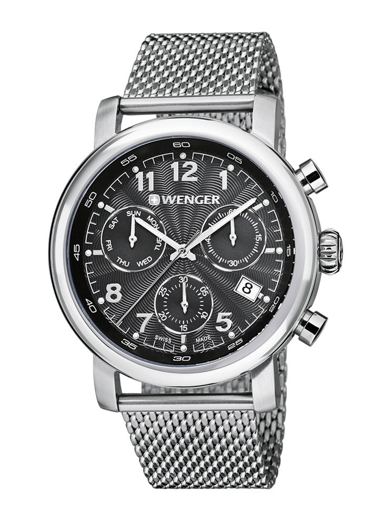wenger-urban-classic-chrono.01.1043.102 watch