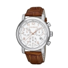 wenger-watches/wenger-urban-classic-chrono.01.1043.104.jpg