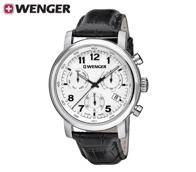wenger-watches/wenger-urban-classic-chrono.01.1043.105.jpg