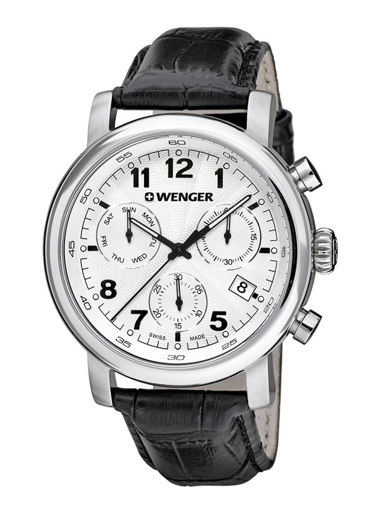 wenger-urban-classic-chrono.01.1043.105 watch