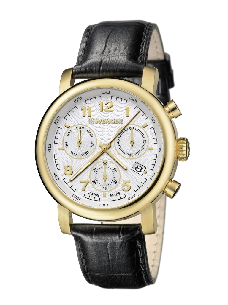 wenger-urban-classic-chrono.01.1043.106 watch