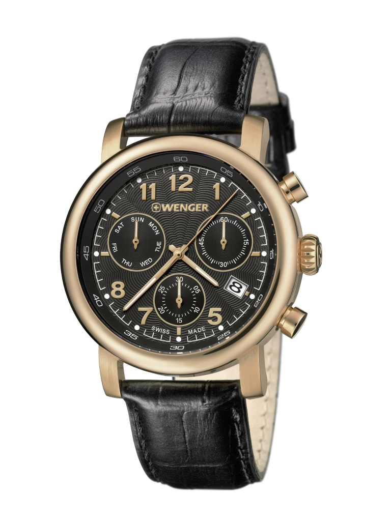 wenger-urban-classic-chrono.01.1043.107 watch
