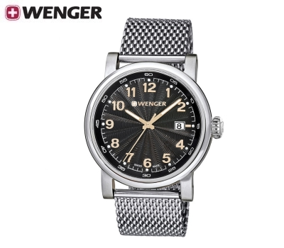 wenger-watches/wenger-urban-classic.01.1041.106.jpg