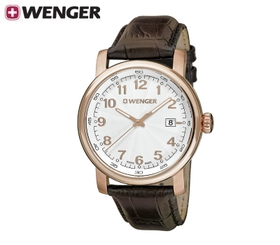 wenger-watches/wenger-urban-classic.01.1041.118.jpg