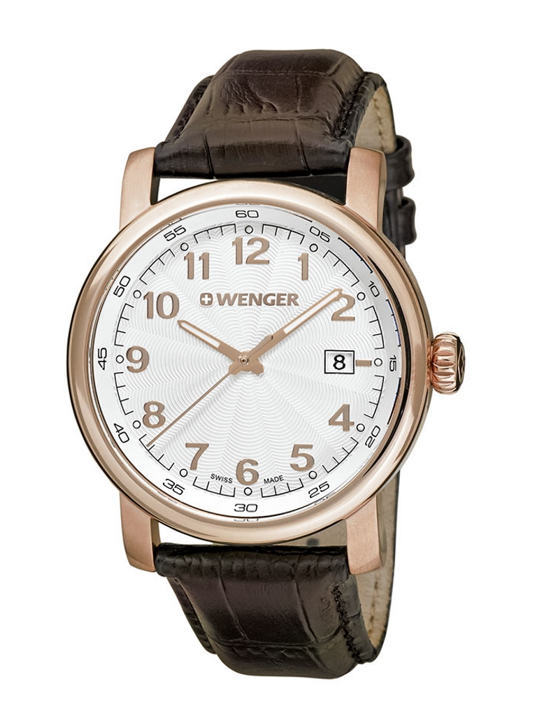 wenger-urban-classic.01.1041.118 watch