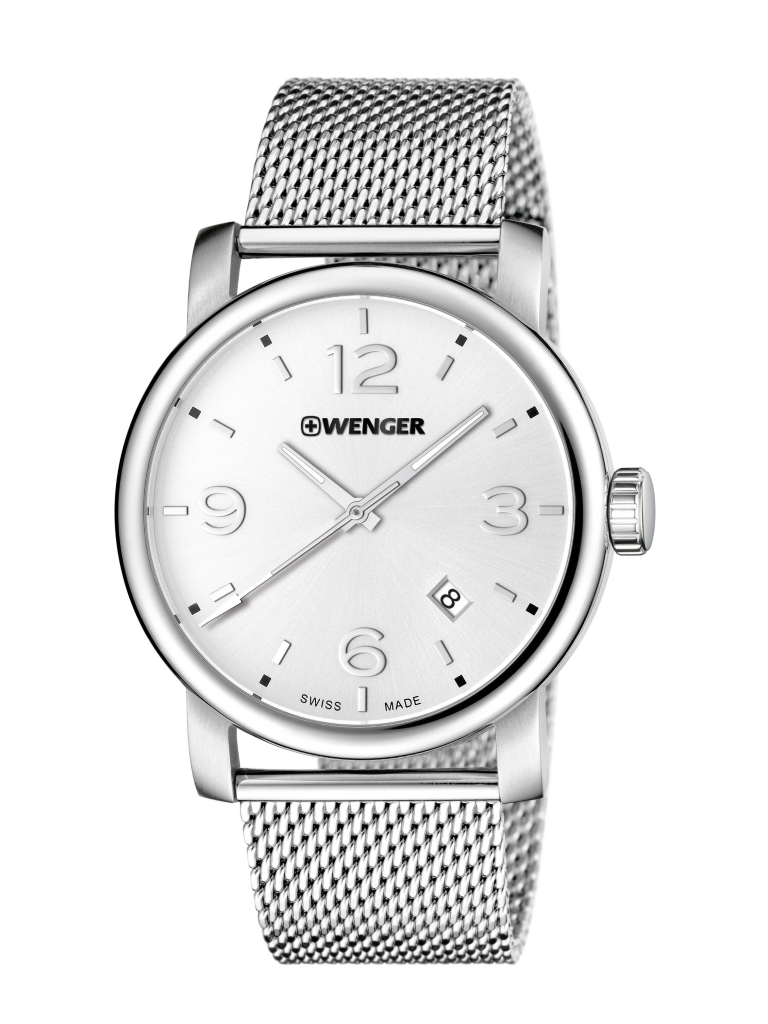 wenger-urban-metropolitan.01.1041.126 watch